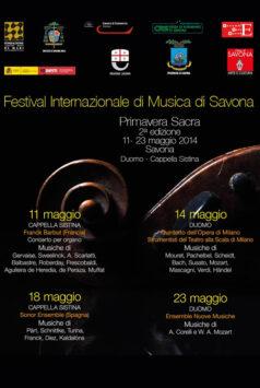 locandina-festival-edizione-2014
