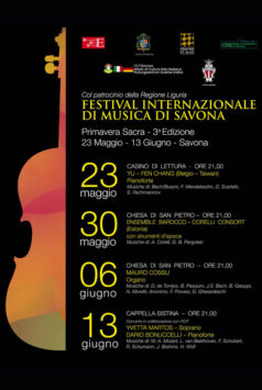 locandina-festival-edizione-2015