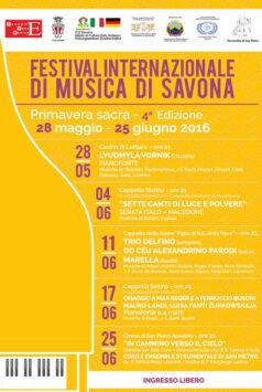 locandina-festival-edizione-2016