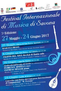 locandina-festival-edizione-2017