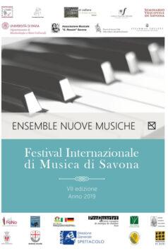 locandina-festival-edizione-2019